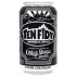 Oskar Blues Ten FIDY 35.5cl