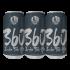 Sly Fox 360 IPA 47.3cl