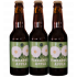 Mikkeller Mad 4 Pineapple 33cl