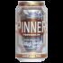 Oskar Blues Pinner 35.5cl