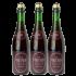 Pinot Noir à L'Ancienne 75cl