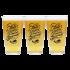 Pinta Cantina della Birra Stili-Passioni 30cl