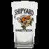 Pinta Shipyard Monkey Fist 40cl