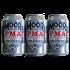 Moor PMA lattina 33cl