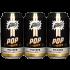 Pop Gun Pils lattina 35.5cl