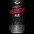 Prohibition Ale lattina 35.5cl