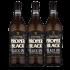 St. Austell Proper Black 50cl