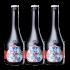 Birra del Borgo Prunus 33cl