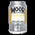 Moor Radiance lattina 33cl