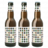 To Øl Raid Beer 33cl - Cartone da 24 bottiglie