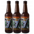 Rampage Imperial IPA 35.5cl