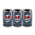 Red Brick Laughing Skull Lager lattina 35.5cl