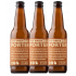 Red Brick Porter 35.5cl