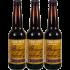 Reserve Bourbon Barrel Aged Quadrupel 35.5cl