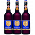 Chimay Tappo Blu 75cl