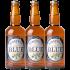 Blue 50cl - Cartone da 12 bottiglie