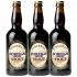Foreign Export Stout 50cl