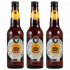 Imperial Barley Wine 33cl