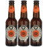 Imperial Red Ale 33cl