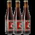 Struise Rio Reserva (St Emilion Wine - Kentuky Bourbon BA) 33cl