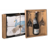 Riserva Speciale Gift Pack