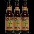 Rogue 7 Hop IPA 35.5cl