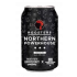 Northern Powerhouse lattina 33cl