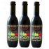 Roots Coffee Stout 33cl