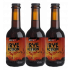 Rye Action 33cl