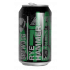 Rye Hammer lattina 33cl