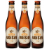 Saison Voisin 33cl - Cartone da 24 bottiglie