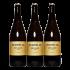 The Kernel Bière De Saison Citra 75cl