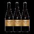 The Kernel Bière De Saison El Dorado 75cl