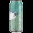 Salt Spray lattina 47.3cl