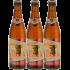 Schönramer Saphir Bock 33cl