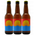 Mikkeller Say Sun 33cl