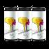 La Birra Senza Nome lattina 40cl