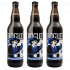 Rogue Shakespeare Oatmeal Stout 35.5cl
