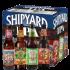 Shipyard Variety Pack 12x35.5cl