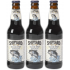 Shipyard Blue Fin Stout 35.5cl