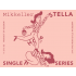 Mikkeller Single Hop Stella 33cl