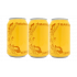 Mikkeller Amarillo IPA lattina 33cl