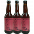 Mikkeller Single Hop Tomahawk 33cl