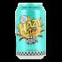 Hazy IPA lattina 35.5cl