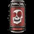 Red Brick Laughing Skull lattina 35.5cl
