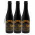 Warpigs Sky Burial Bourbon 37.5cl