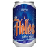 Sly Fox Helles Golden Lager