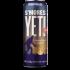 S' Mores Yeti Imperial Stout lattina 57cl