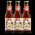 Snake Dog 35.5cl - Cartone da 24 bottiglie
