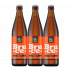 Bruce Double IPA 50cl